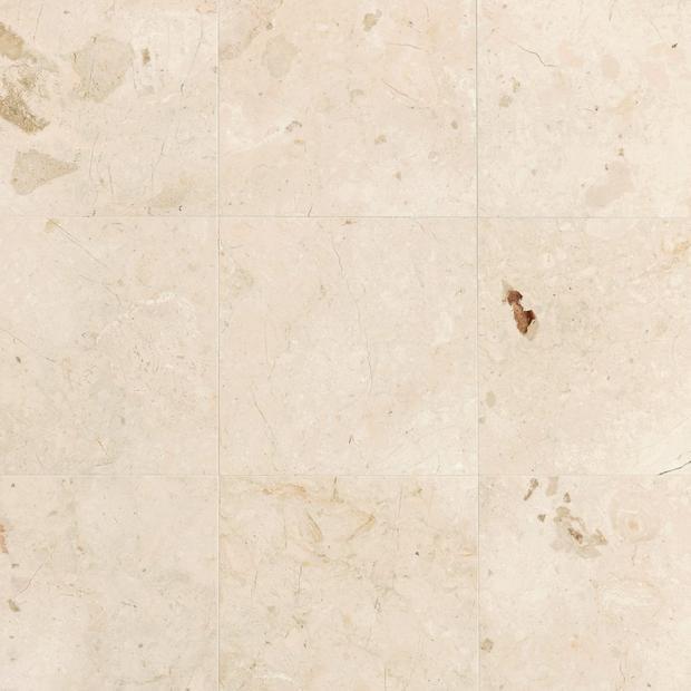 High Gloss Granite Floor Granite Floor Tiles Granite Flooring Black Granite Tile