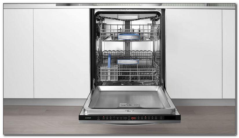 Dishwasher Black Friday 2019 Deals Dig Deeper Discounts On Black