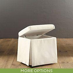 Hamper Stool Bathroom Seat Vanity Seat Vanity Stool