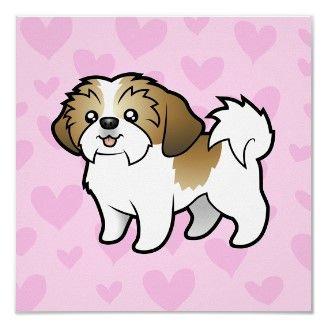This Looks Like My Bandit Cartoon Drawings Puppy Art Dog Art