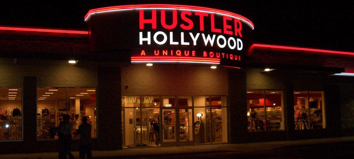 Hustler hollywood st louis, free photos girls rideing sex machine