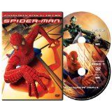 Spider-Man (Widescreen Special Edition) (DVD)By Tobey Maguire