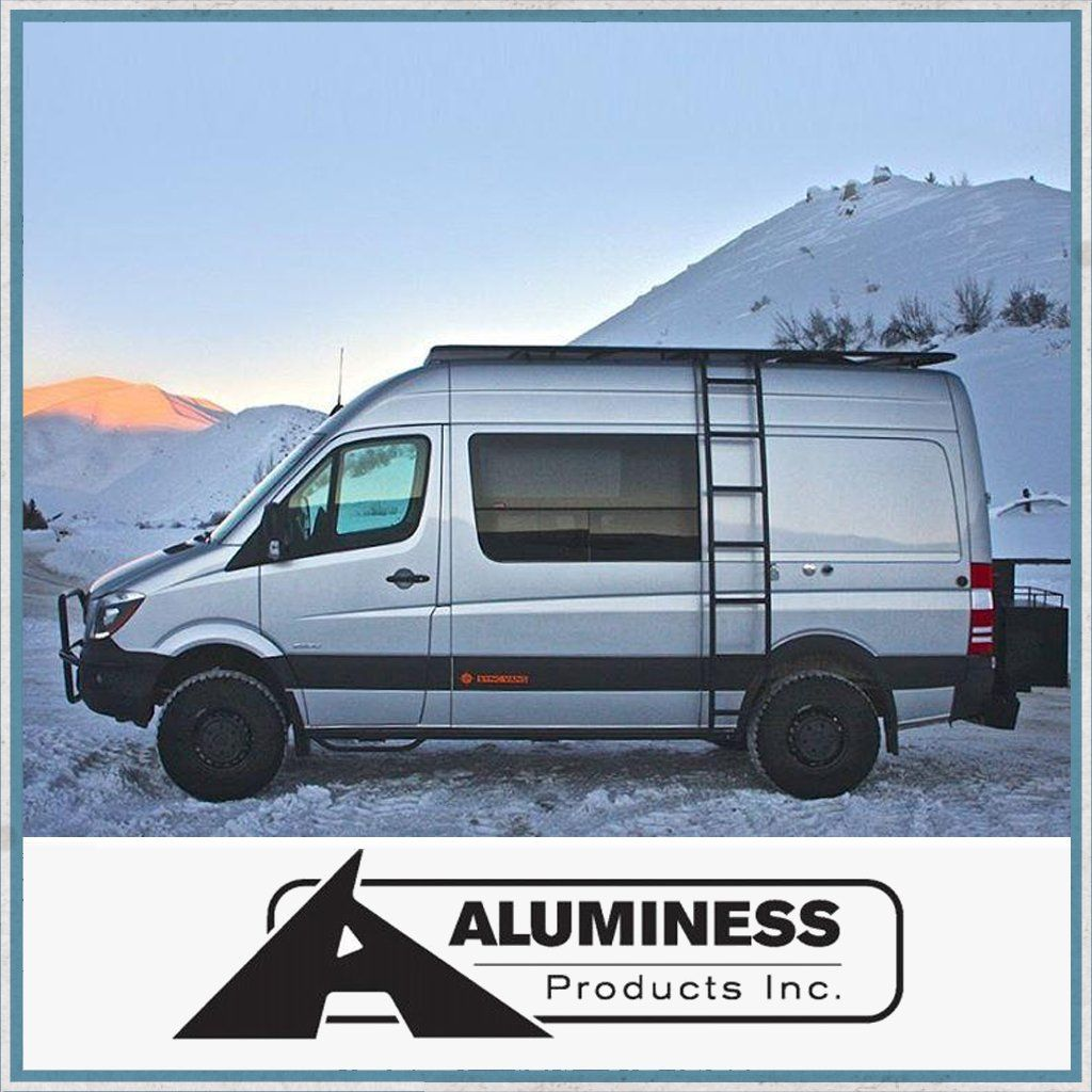 30+ Left hand drive vw crafter information