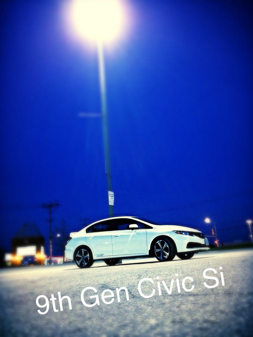 9th Generation Civic : generation, civic, Honda, Civic, #2015, #honda, #civic, #vtec, #dohc, #white, Generation, #calipers, #emblem, Civic,