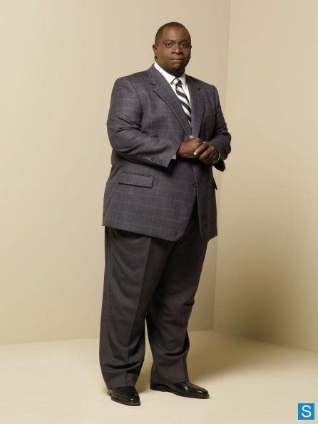 gary anthony williams imdb