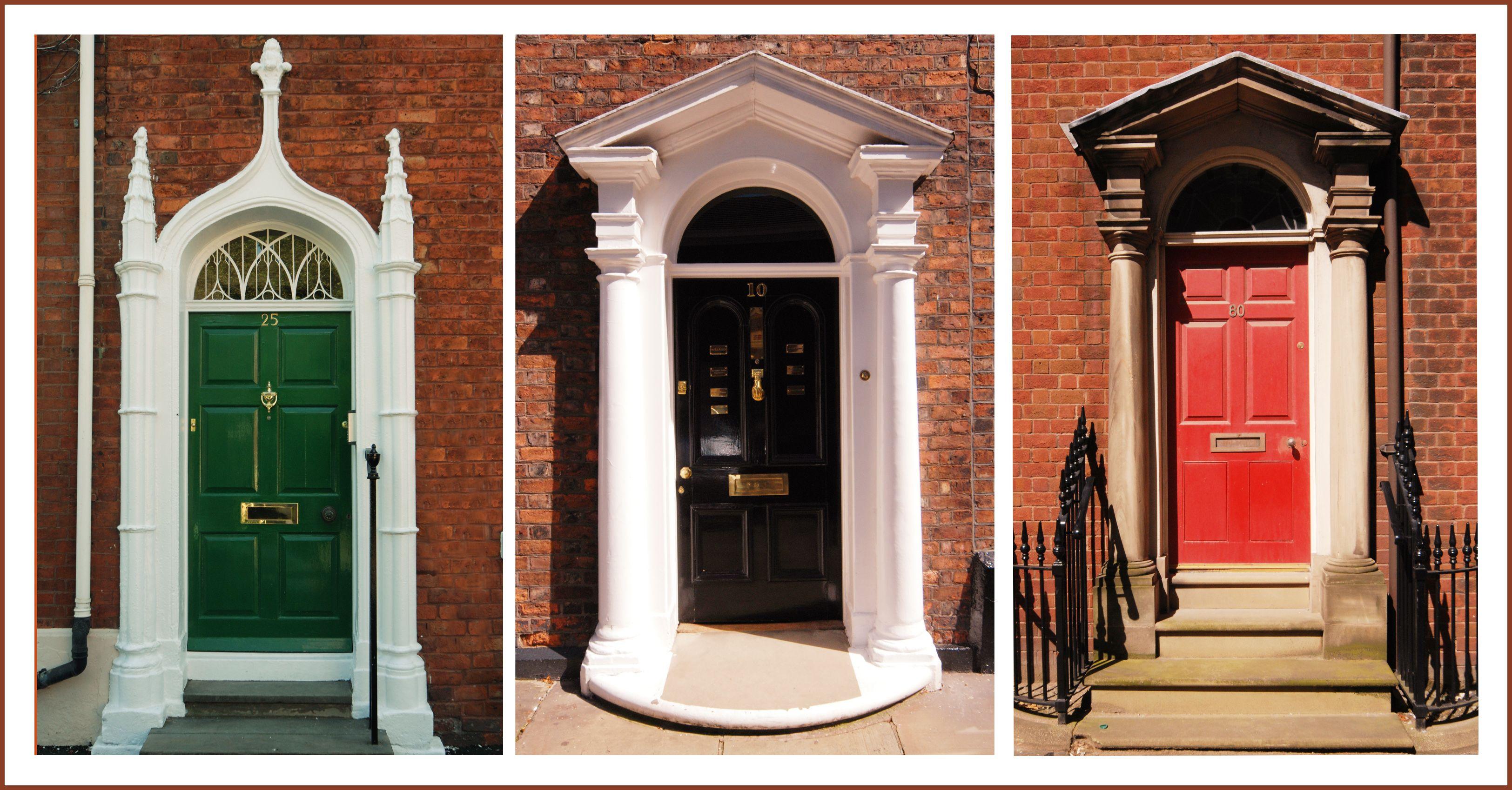 Doors in Manchester & Doors in Manchester | My photographs | Pinterest | Manchester