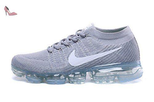 Nike Air Vapormax - NEW! mens (USA 9.5) (UK 8.5) (