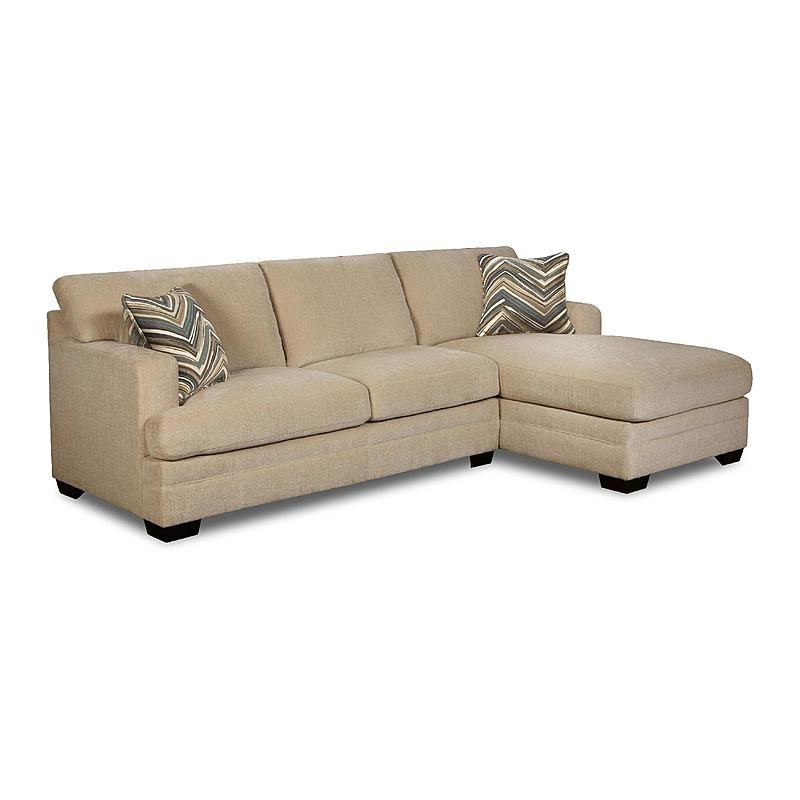 Most Affordable Sectional I Ve Found Simmons Upholstery 6491