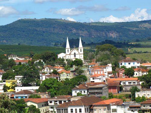 Cambuquira Minas Gerais fonte: i.pinimg.com