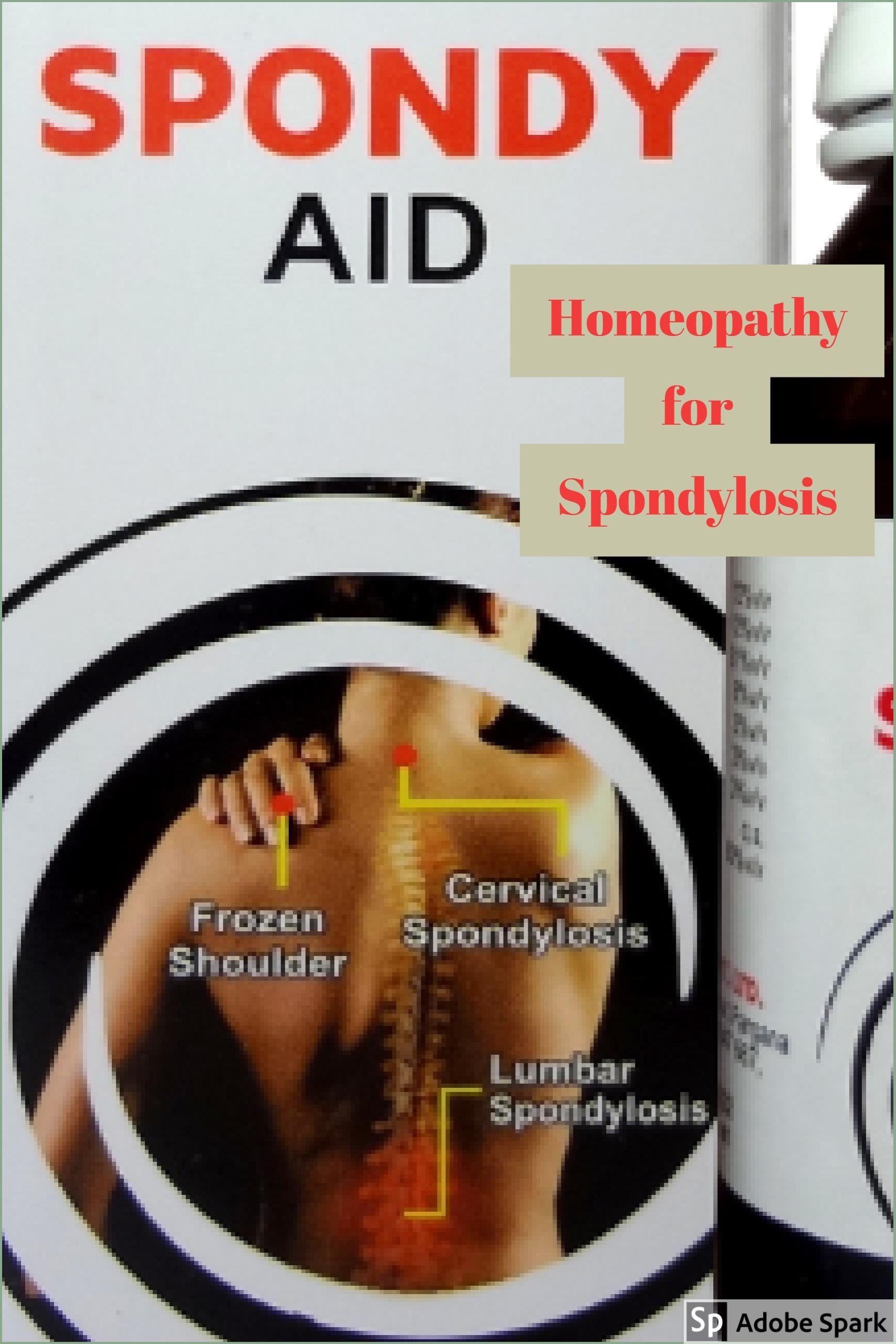 Pin On Homeopathy Ayurveda Alternative Therapys