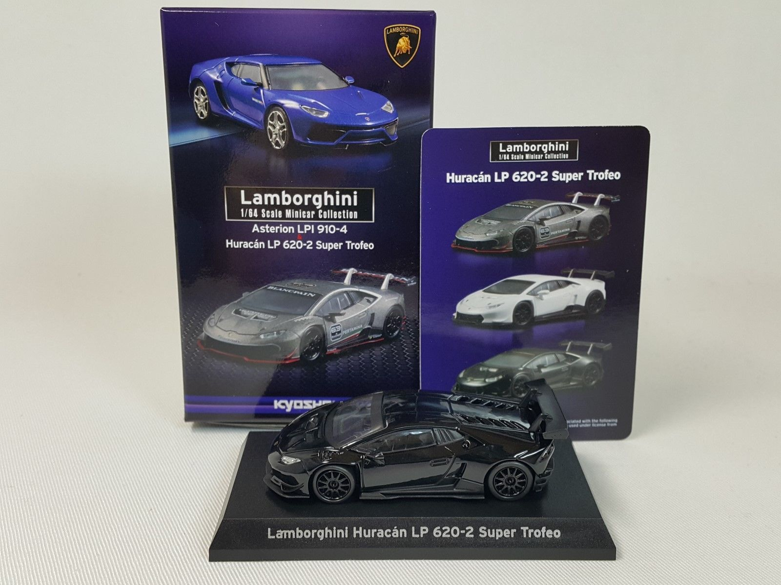 8f9c95a5308b95a5c318423140401a87 Gorgeous Lamborghini Huracan Lp620-2 Super Trofeo top Speed Cars Trend