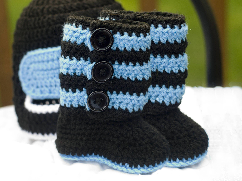 Funky Häkelarbeitbaby Helm Muster Motif - Decke Stricken Muster ...