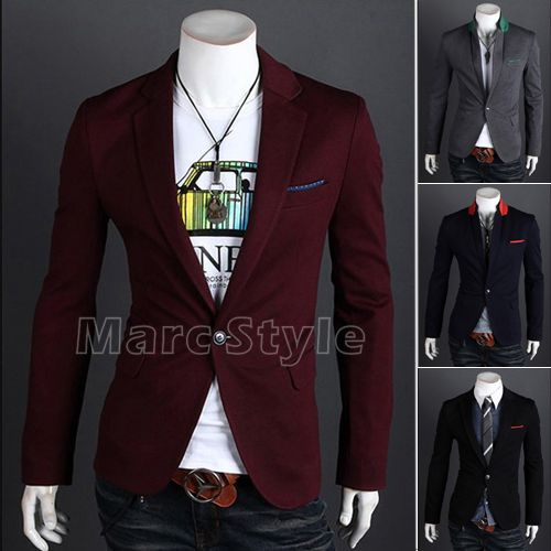 Mens Shirts Sale Fashion Fitted Stylish Trendy Casual Designer ...
