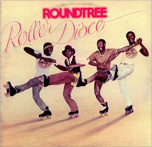 vintage roller dance   https://morgatta.wordpress.com/2015/09/15/roller-dance-ballare-su-8-ruote/
