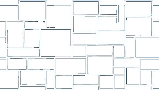 Ashlar Tile Stencil Patterns Tiles Pattern