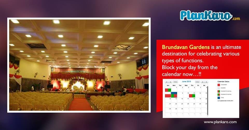8f9cb5cb75d3761d6fddd53b1495e1bd - Image Gardens Function Hall Hyderabad Telangana