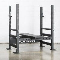 Strength Equipment Bench Workout Weight Bench Set Weight Benches