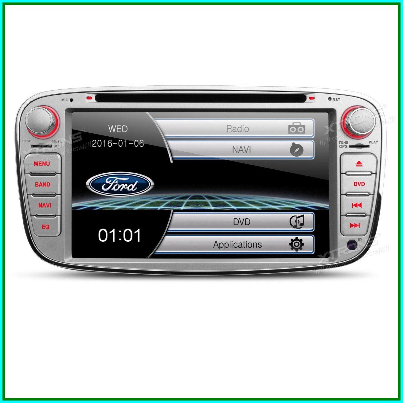 Pin On Cheap Car Multimedia