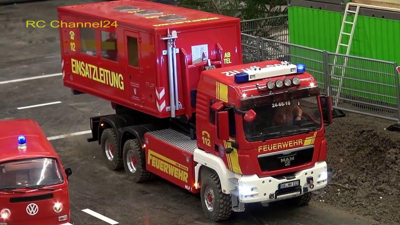 العاب شاحنات اطفال العاب سيارات اطفال العاب اطفال شاحنات كبيرة Iron Man Kids Police Cars Trucks