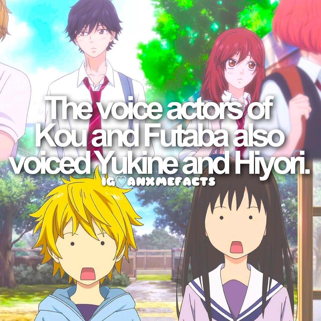Cool i love both of these shows yato anime favori