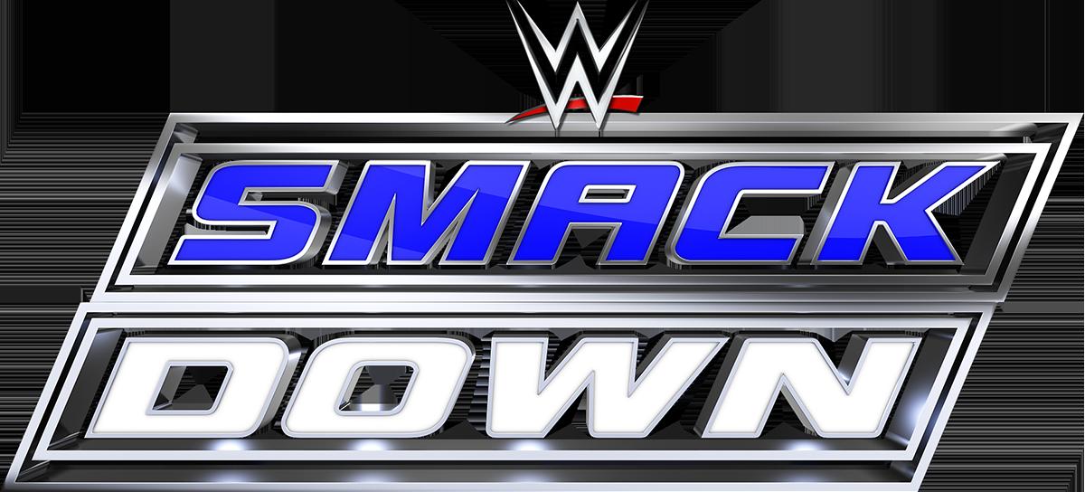 Wwe Smackdown Results Feb 18 2016 The Beast Stalks Reigns And Ambrose En Route To Wwe Fastlane Wwe Logo Wwe Wwe Summerslam