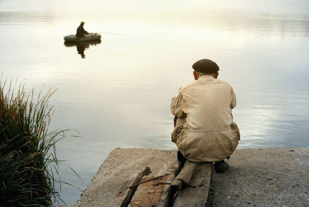 Em um mundo com repletas e constantes influências sonoras encontrar aquele momento de silêncio pode ser extremamente benéfico para o seu cérebro. Veja por quê!  continue lendo em 4 razões pelas quais ficar em silêncio faz bem pra voê