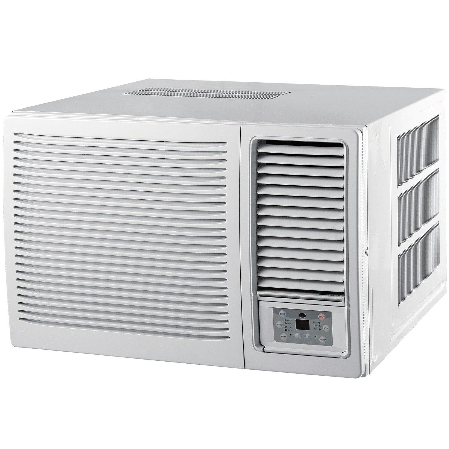 Why People Are Preferring Window Air Conditioner Window Air Conditioner Air Conditioner Uk Air Conditioner Prices