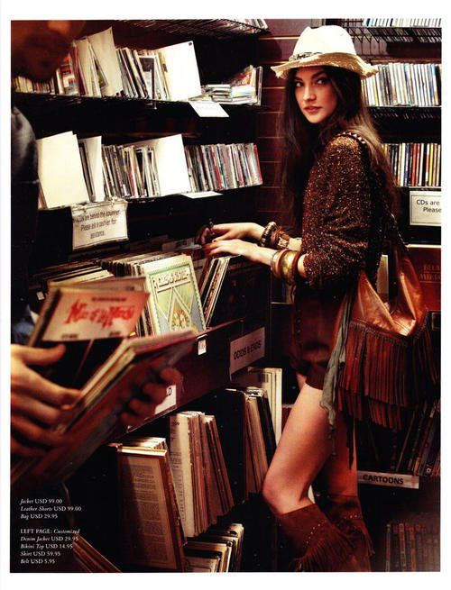 This Beauty Loves Vinyl Records Vinyl Records Vinyl Style