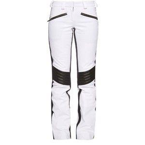 Lacroix Distinction padded-knee ski trousers