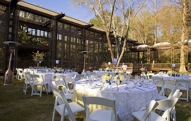 17 Best 1000 images about Callaway Gardens Weddings on Pinterest