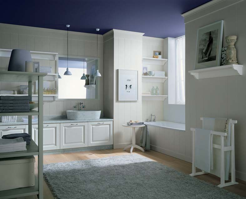 Bagno Bathrooms ~ 17 best nuovo mondo bagno bathroom images on pinterest hand