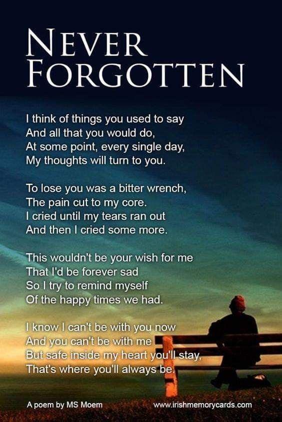 i love you idézetek I love you Mama & Dad💔 | Mondások, Gondolatok, Igaz szerelem