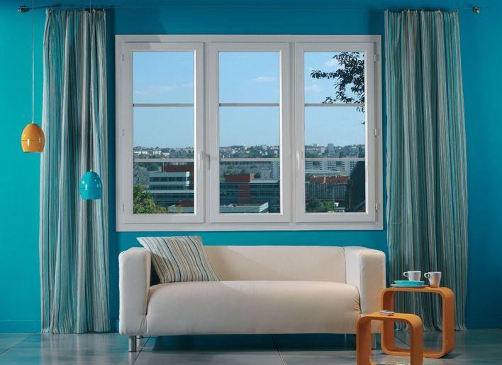 conseils pour la rénovation de vos fenêtres pvc