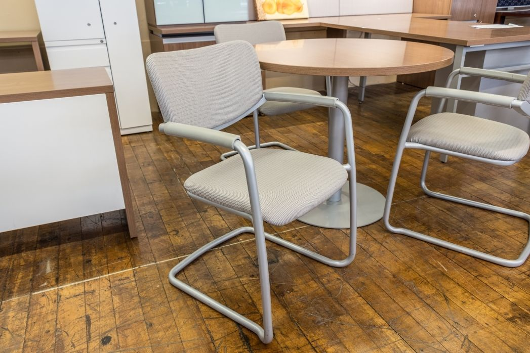 Used Office Furniture Concord Ca   Modern Used Furniture Check More At  Http://
