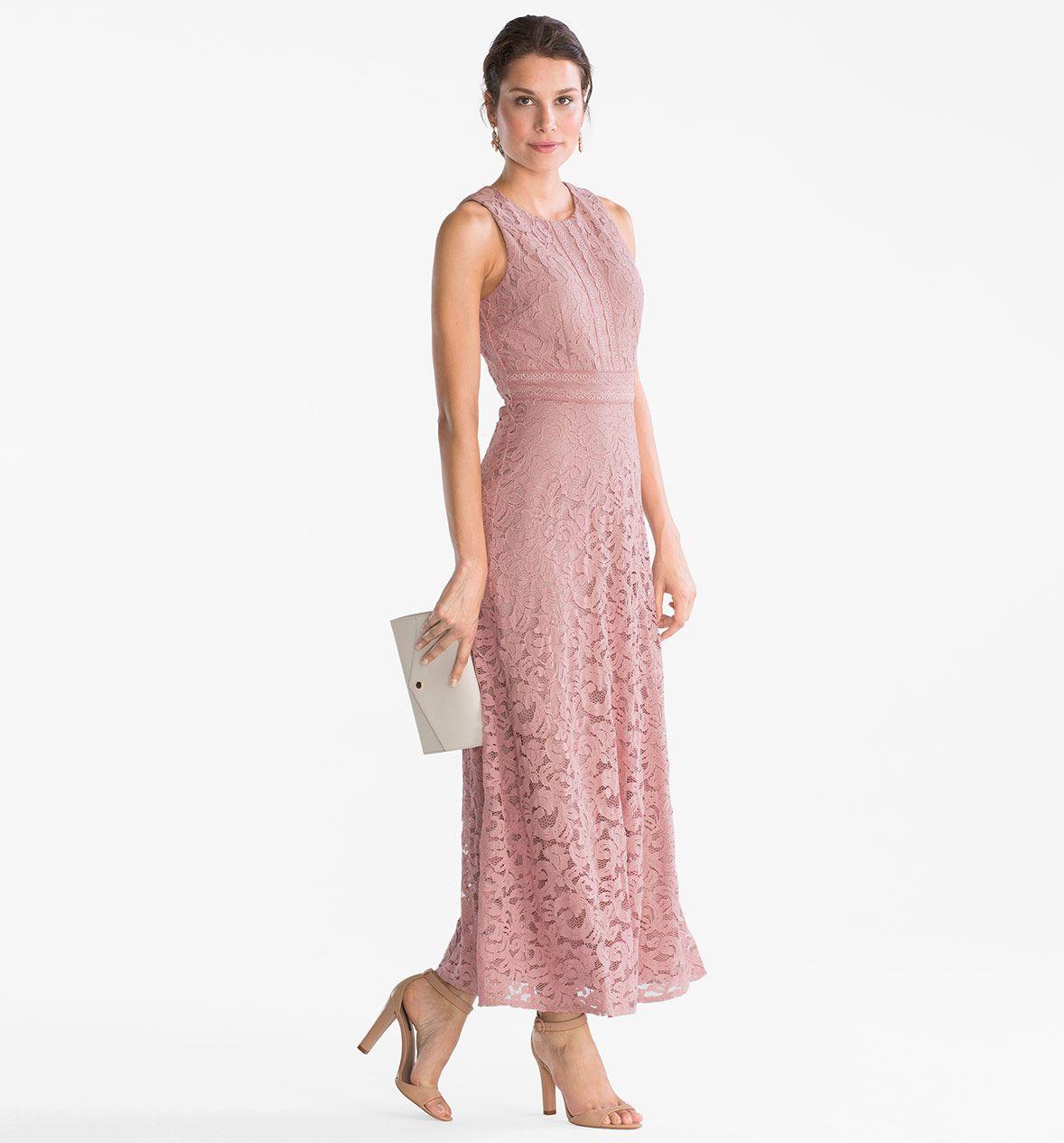 Pin de Marga del Real en vestidos | Pinterest | Boda y Vestiditos