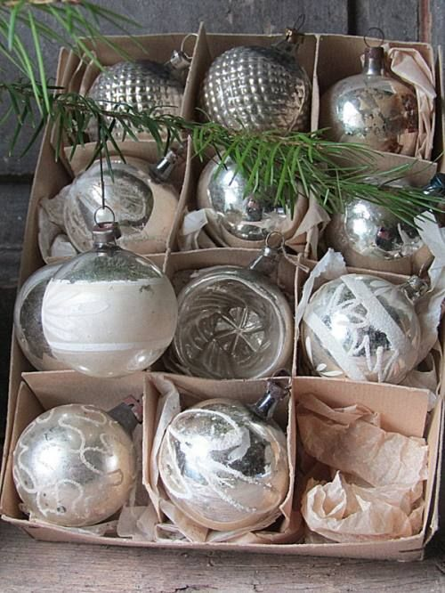 Pin by Phillip Chapman on Christmas Pinterest Vintage christmas