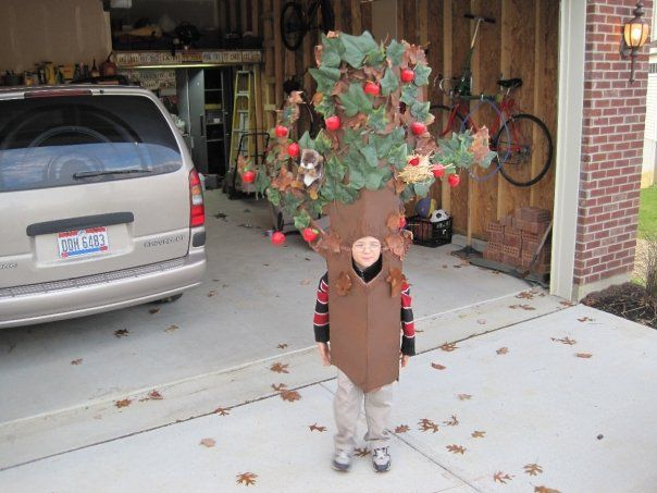 Designed to dwell halloween costume ideas projects to try designed to dwell halloween costume ideas projects to try pinterest halloween costumes and costumes solutioingenieria Choice Image