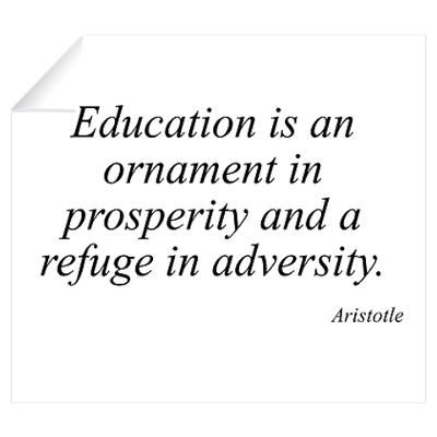Image result for famous quotes of aristotle on knowledge