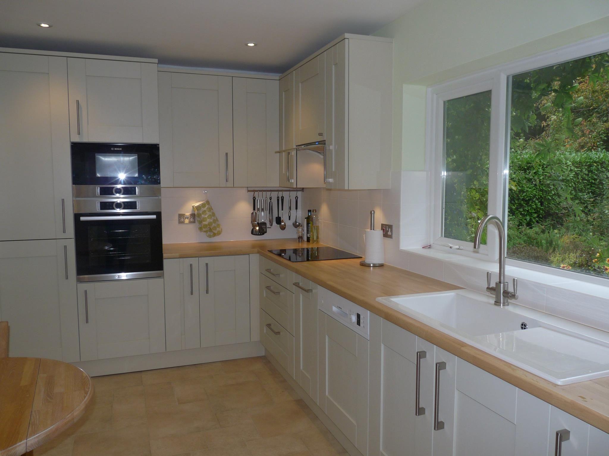 Küchen design pop jous kitchen gallery  küchen  pinterest  kitchen gallery and kitchens