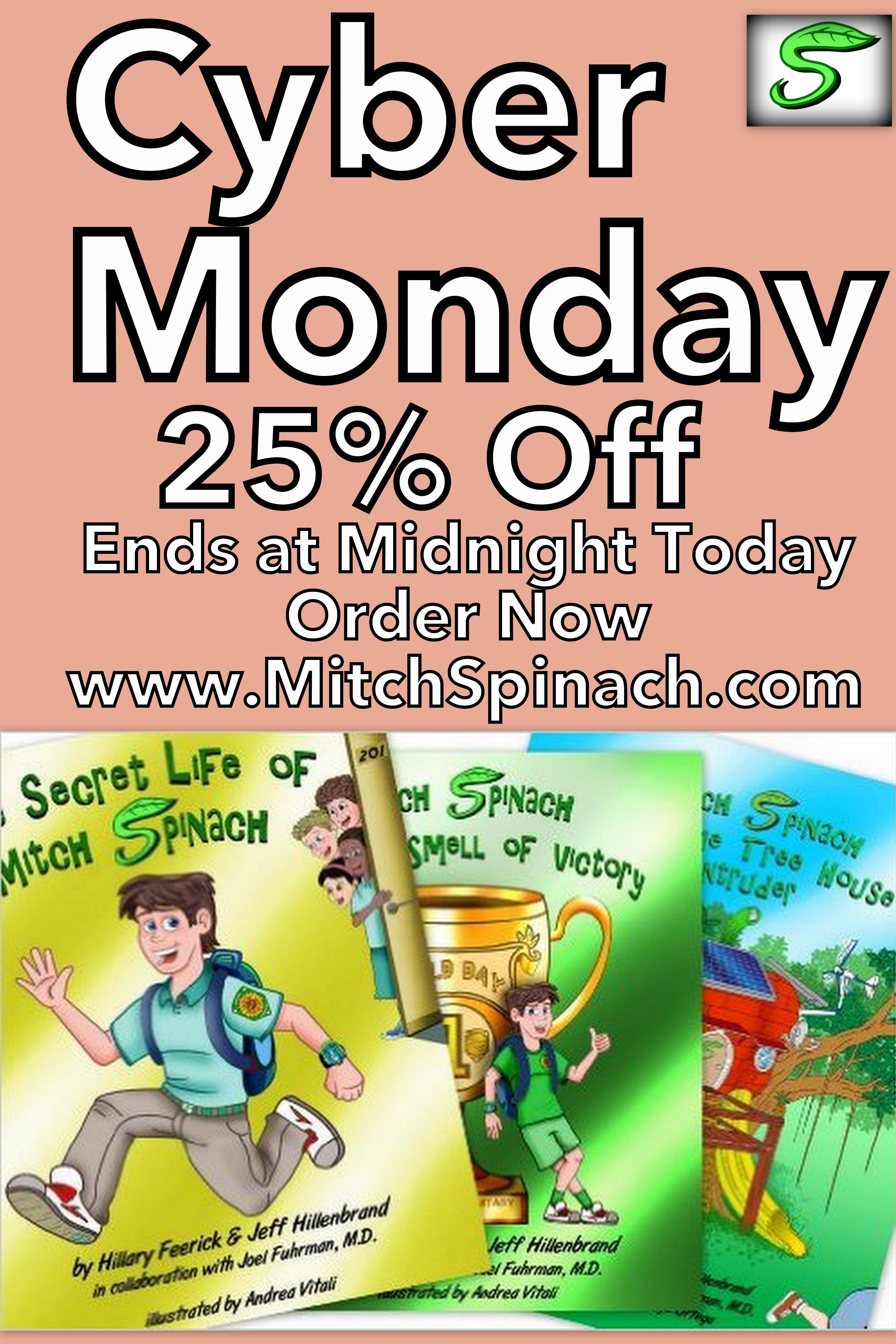 dunloaguran - Download The Secret Life of Mitch Spinach