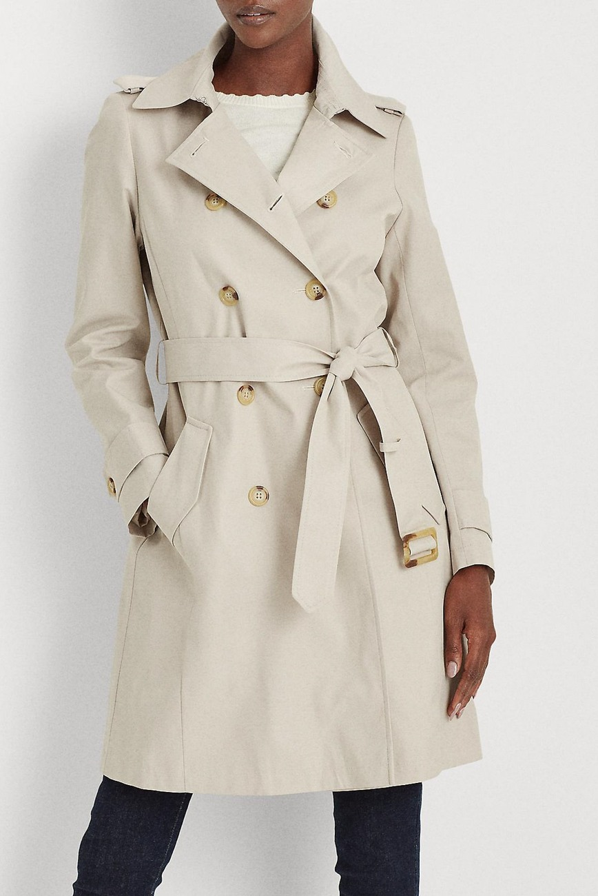 Pin on Trench Coats