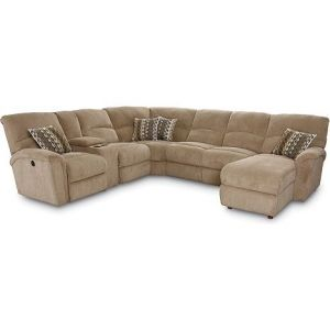 Gran Torino Reclining Sectional   Coleu0027s Furniture Store   Jasper, ...