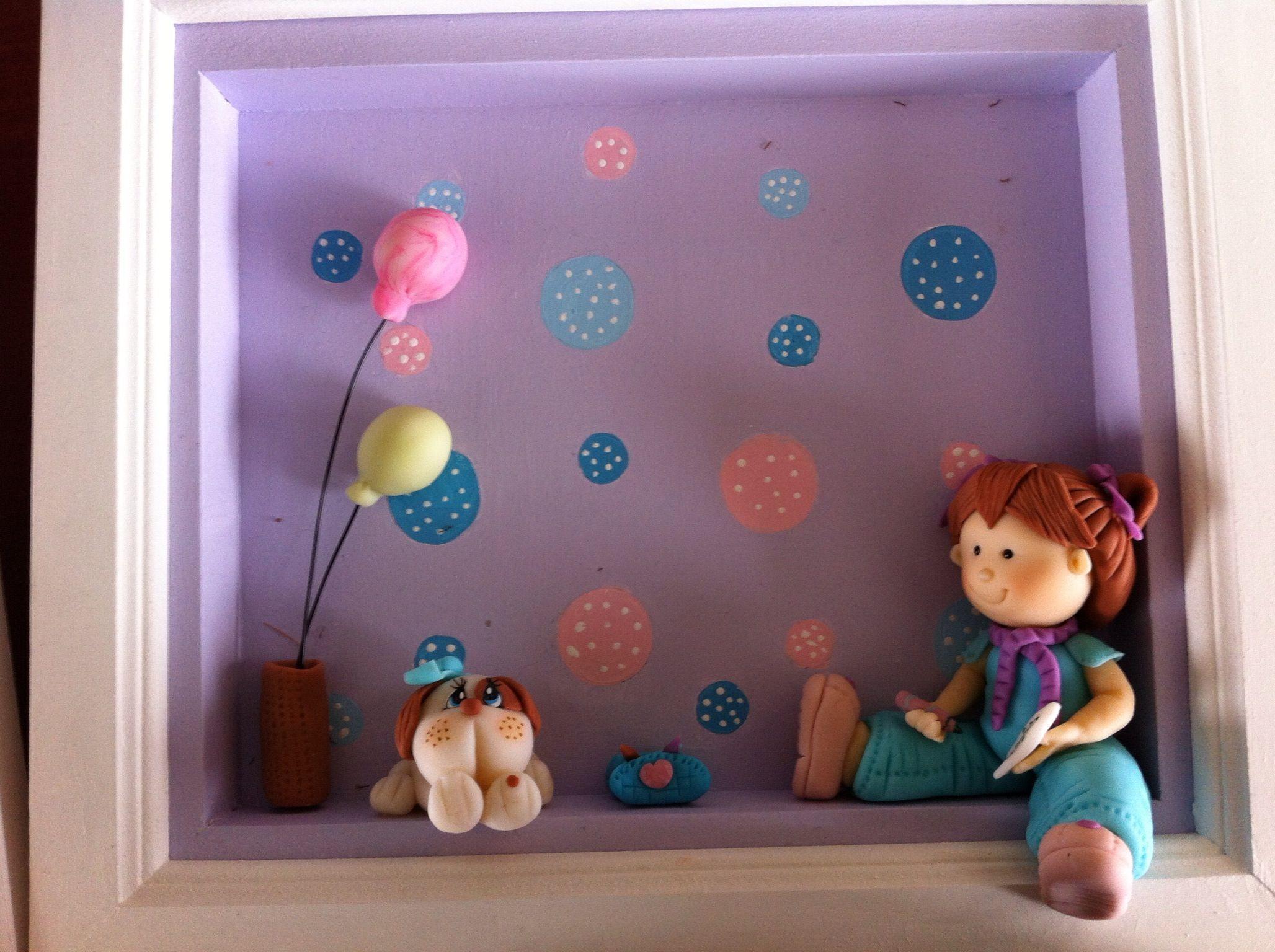 Cuadro | curiosidades en pasta flexible | Pinterest | Cuadro ...