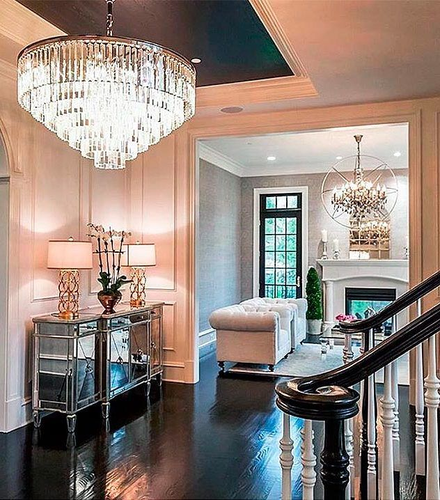 Classique et intemporel | Accessoires de décoration d'intérieur chez Westwing