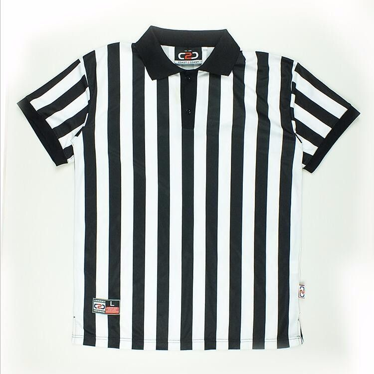 Custom Logo Sublimation Soccer Referee Jersey Buy Soccer Referee Jersey Referee Jersey Product On Alibaba Com Referee Shirts Mens Tops Cool Designs
