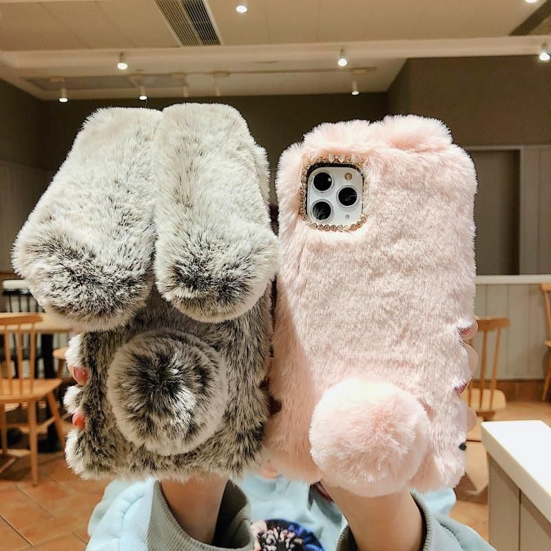 39+ Anime iphone 11 cases amazon inspirations