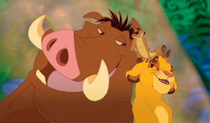 15 Disney Catchphrases You May Have Forgotten Lion King Songs The Lion King 1994 Disney Songs