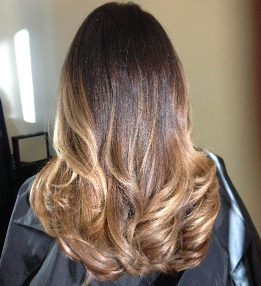 Ombre hair color for brunettes hair by natalia balayage ombre ombre hair color for brunettes hair by natalia balayage ombre hair color for brunettes solutioingenieria Gallery