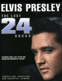 Elvis Presley: The Last 24 Hours- this particular site you can watch full length documentaries for free.