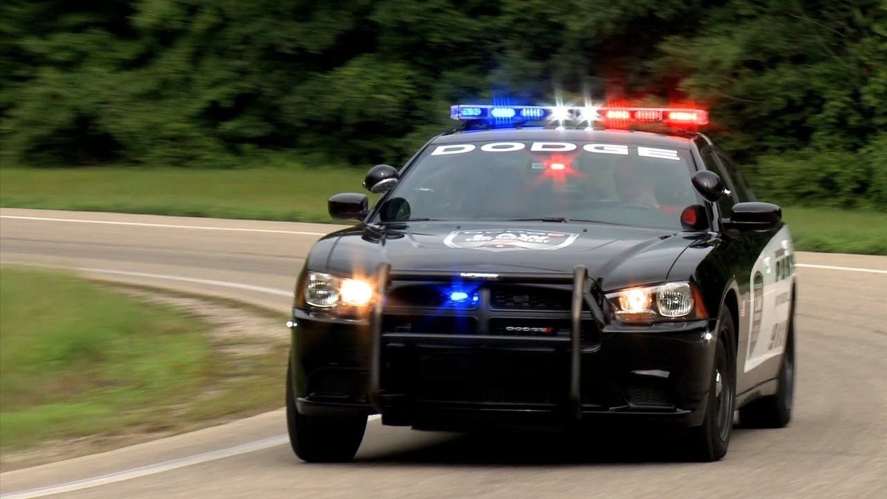 2014 dodge charger police vehicle 2014 dodge charger pursuit police car youtube